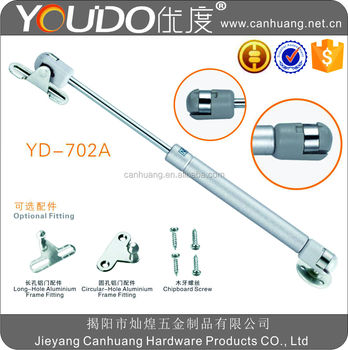 cabinet accessories manufacture gas spring