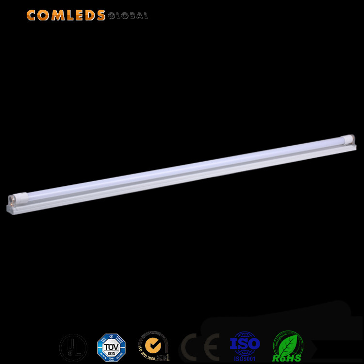 light 18w film porno newest promotion you red tube 2014 led
