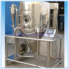 Mini High Speed Liquid Spray Dryer / Price For Small Spray Dryer