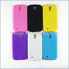 Waterproof Silicone case for samsung galaxy s4 phone
