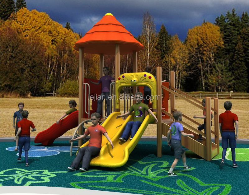 kids community toys store manufacturers children outdoor playground tunnel slides