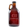 /product-detail/free-sample-32oz-1000ml-1-liter-amber-growler-glass-bottles-for-kombucha-and-beer-with-handle-62061302889.html