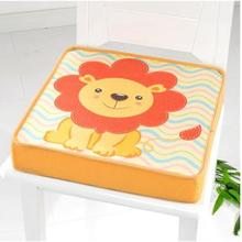 Waterproof cotton outdoor sponge for making seat cushions
