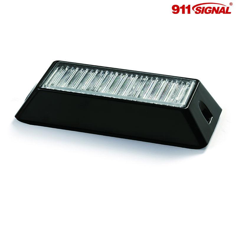 12v led flashing amber light r10 led surface mount light. Black Bedroom Furniture Sets. Home Design Ideas
