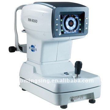 Auto Refractometer RM-9000 (Direct Factory) Ophthalmic equipments