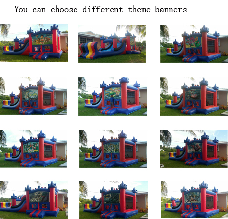Aeor best PVC tarpaulin adult inflatable bounce house for sale,durable flag inflatable bouncer,jumping castle for sale