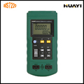 Mastech MS7220 high range Thermocouple Calibrator,Temperature Calibrator equvalent to fluke 787