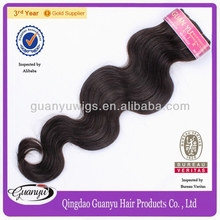 wholesale 5a brazilian hair 100% virgin remy hair buy human hair online for Thanksgiving