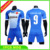 england Custom printed wicking sublimation jersey soccer custom football shirt