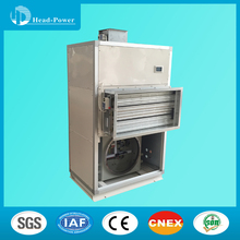Explosion-proof air conditioner duct split type IIA explosion-proof air conditioner
