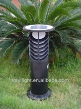 high quality waterproof led solar garden light with CE & ROHS (SL6021-5)