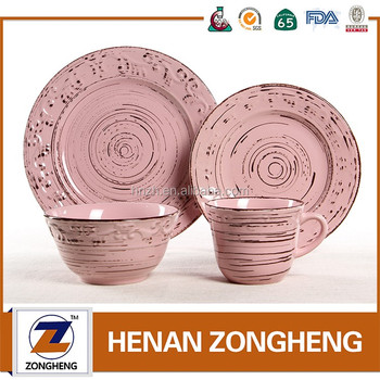 china dinnerware brands dinner set