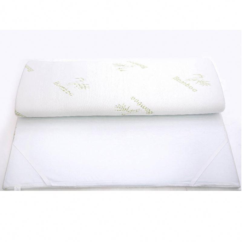 Sponge foam glue for mattress mattress beds cheap mattress - Jozy Mattress | Jozy.net