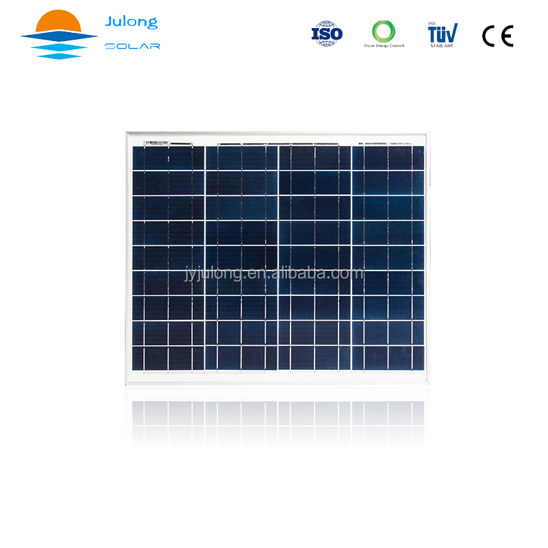 5 w 10 w 12 w 20 w 30 w 40 w 50 w small poly solar panel for solar power system home