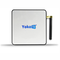 2017 Hot selling android stick S912 octa core 3gb tv box kb2 pro 4K 3G 32G android stick 8 core