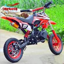 Hot Sell Pocket Bikes/49cc Mini Dirt Bike, and Mini Motorcycle with CE certificate
