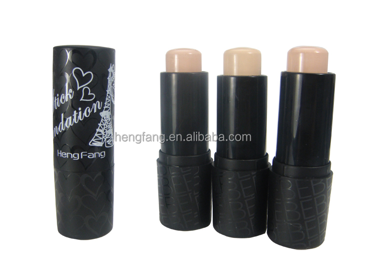 Hengfang Fashionable Whitening and good quality cosmestic Concealer