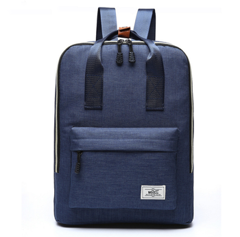 Wholesale Custom Back Pack Backpack