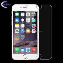 Factory wholesale good price safely 9H anti shock anti spy tempered glass cell phone dark screen protector
