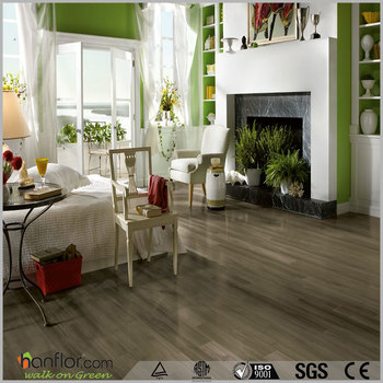 Oyster Bay Pine pattern Vinyl Floor plank For Home Decoration