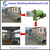 Palm fiber making machine coconut husk fiber machine