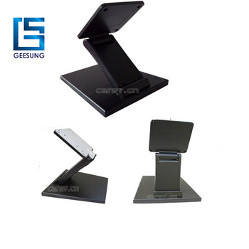 Factory android tablet with vesa mounting/vesa stand for pos for sale