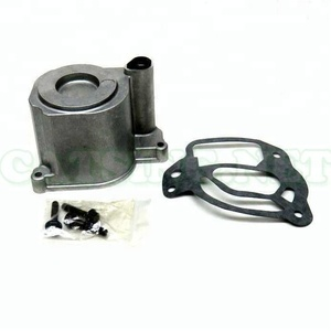 29544785 29537067 SUCTION FILTER ASSEMBLY KIT FOR ALLISON