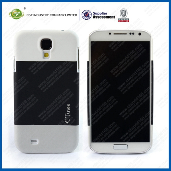 NEW Popular Mobile Phone case cover for sumsung galaxy siii s4 i9500