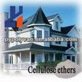 Construction mortars adhesives Cellulose Ethers-Methyl Cellulose