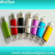 mobile phone USB flash memory,mobile phone usb flash disk,USB Disk Driver For Mobile phone