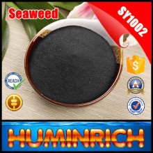 Huminrich 100% Water Soluble Organic Fertilizer Sargassum Seaweed Fertilizer