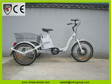 Belgium three wheel motorcycles trikes recumbent trike electric