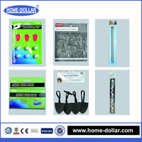 competitive under dollar item one dollar daily household items