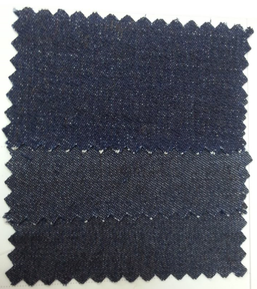 Jeans fabric, denim fabric, textile and fabric