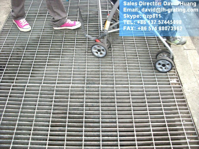 galvanized <strong>steel</strong> grating walkway, galvanized <strong>steel</strong> walkway grating