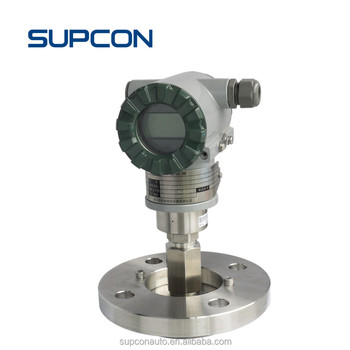 SUPCON SKH China Absolute Pressure Transmitter(Direct Mount Type)
