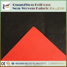new product eco-friendly 80g nonwoven pp agriculture