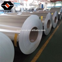 Health Medical Aluminum Coil Amp Ampaluminum