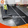 Floor Covering Corflute Protection Sheet