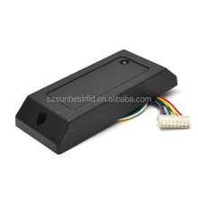 EM9918 RFID Proximity Stand Alone Door Card Reader 125KHz