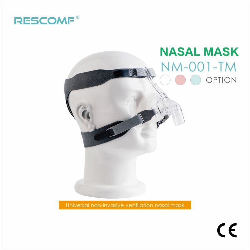 cpap mask strap, cpap nasal with headgear, headgear sleep apnea