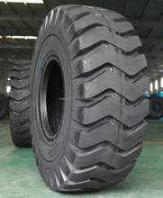 14.00-24 E3/L3 bias OTR tires with good price