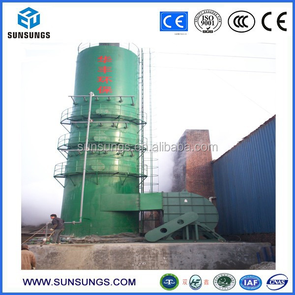 SX/G-I series industrial and high efficiency hepa filter nail dust collector dry cleaning machine filter