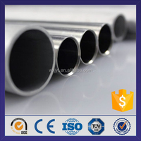 hs code for 202 reliable stainless steel pipe price per meter