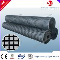 Professional fiber glass fabric flexible roofing material