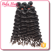 Grade 7A smoother virgin remy hair, best price for brazilian wholesale hair hair sew