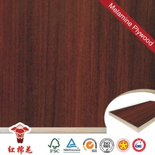High gloss latest laminated headboard of bedroom furniture in china