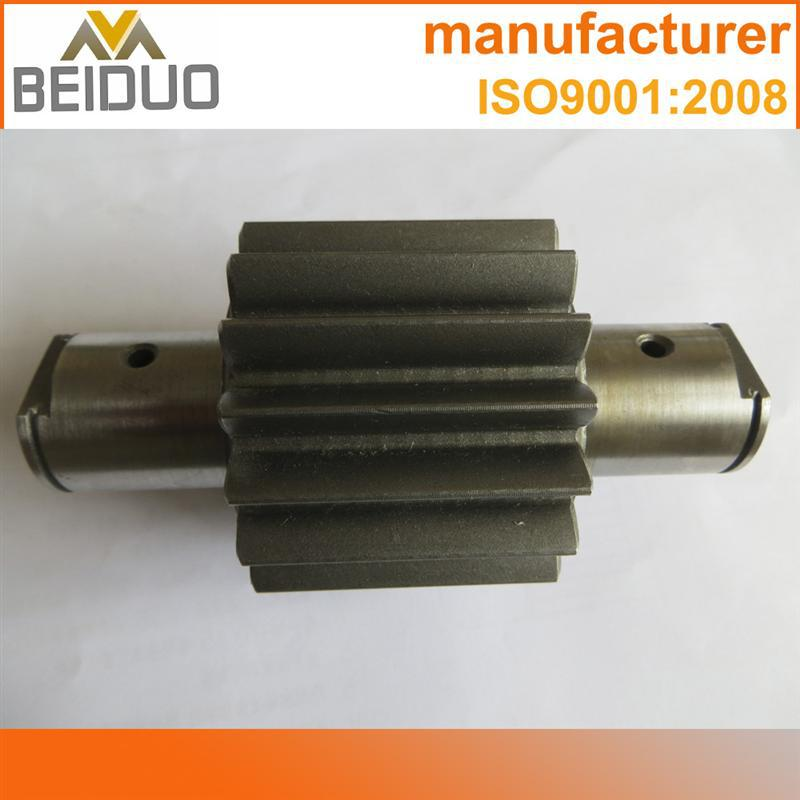 OEM Available spur gear synchronizer gear