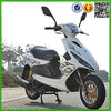 125cc cheap gas scooters for sale( SR-125)