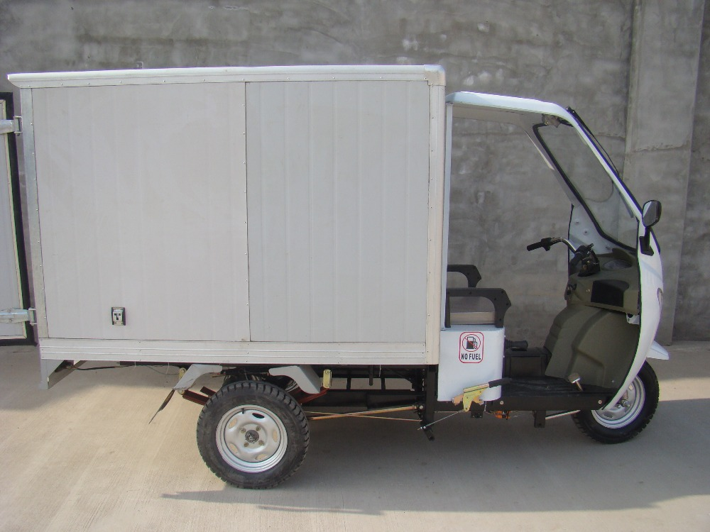 electric tricycle for kids,electric tricycle for cargo